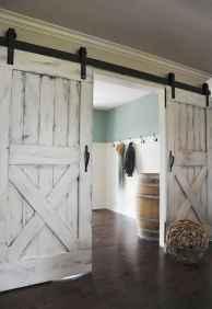 50 diy farmhouse decor projects (32)