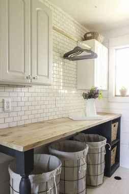 50 diy farmhouse decor projects (38)
