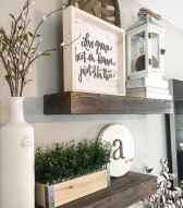 50 diy farmhouse decor projects (42)