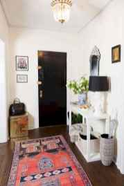 60 cheap and easy apartment decorating on a budget (14)