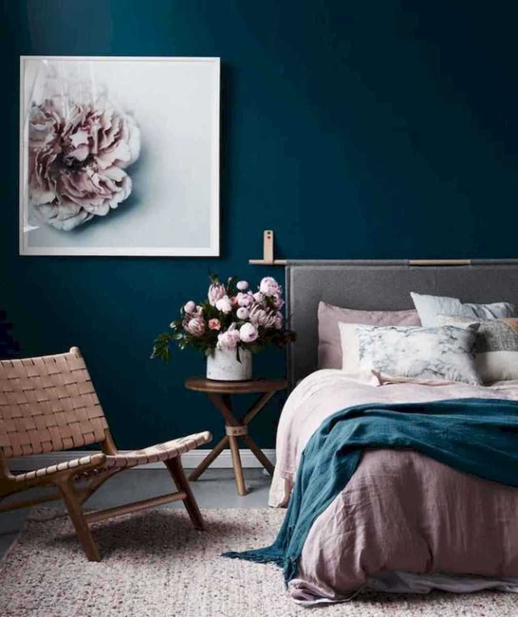 60 cheap and easy apartment decorating on a budget (15)