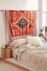 60 cheap and easy apartment decorating on a budget (8)