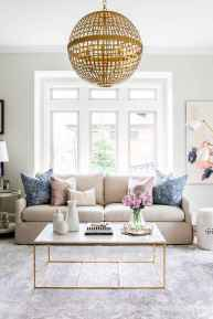 60 first apartment decorating ideas (62)