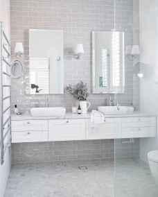 60 inspiring bathroom remodel ideas (18)