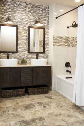 60 inspiring bathroom remodel ideas (26)