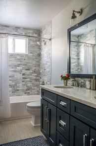 60 inspiring bathroom remodel ideas (32)