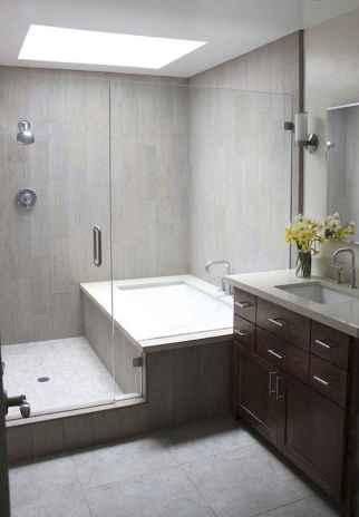 60 inspiring bathroom remodel ideas (39)