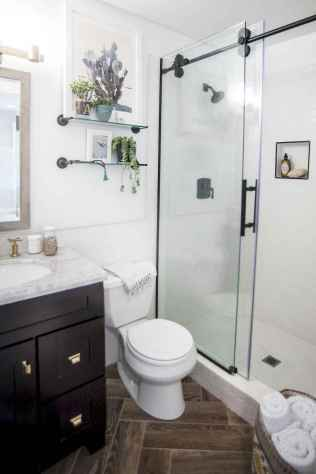 60 inspiring bathroom remodel ideas (52)