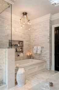 60 inspiring bathroom remodel ideas (57)