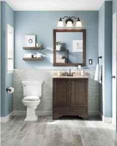 60 inspiring bathroom remodel ideas (59)