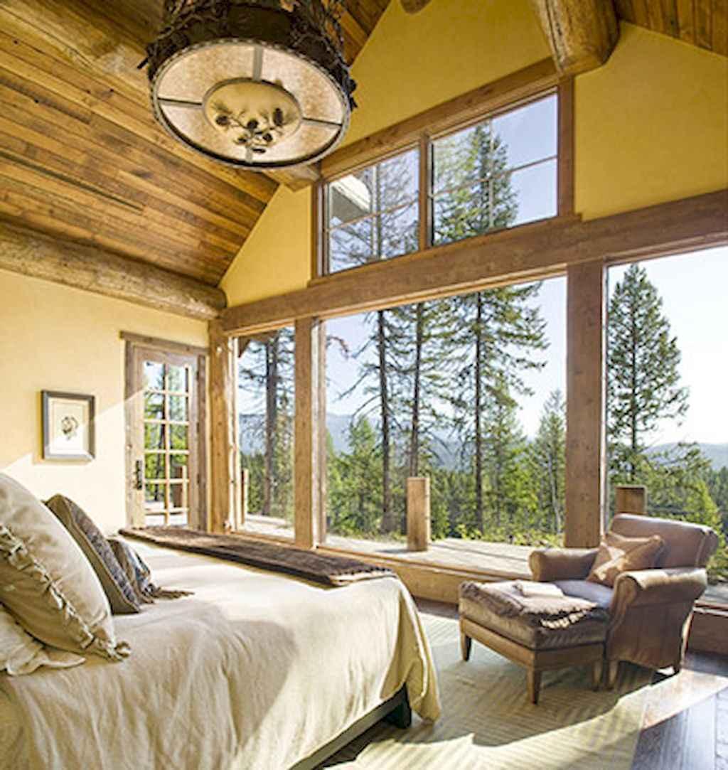 66 farmhouse style master bedroom decorating ideas (12)