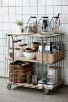 70 amazing industrial furniture ideas decoration for your kitchen (13)