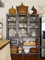 70 amazing industrial furniture ideas decoration for your kitchen (3)