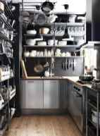 70 amazing industrial furniture ideas decoration for your kitchen (31)
