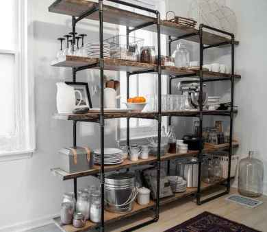 70 amazing industrial furniture ideas decoration for your kitchen (32)