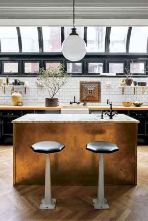 70 amazing industrial furniture ideas decoration for your kitchen (53)