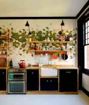 70 amazing industrial furniture ideas decoration for your kitchen (64)