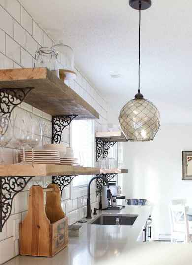 70 amazing industrial furniture ideas decoration for your kitchen (68)