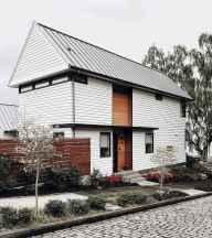 70 stunning farmhouse exterior design ideas (12)
