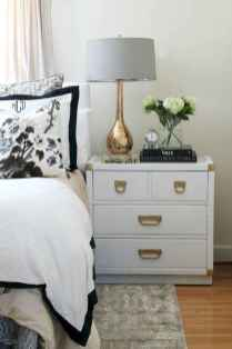 80 Romantic Apartment Decorating Ideas For Couples