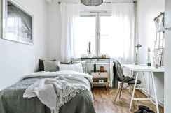 80 apartment decorating ideas for couples  (3)