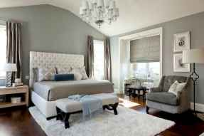80 master bedrooms apartment decorating ideas for couple (31)