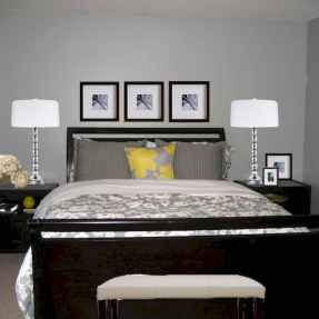 80 master bedrooms apartment decorating ideas for couple (32)