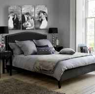80 master bedrooms apartment decorating ideas for couple (34)