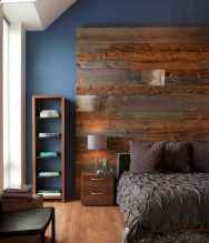 80 master bedrooms apartment decorating ideas for couple (7)