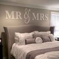 80 master bedrooms apartment decorating ideas for couple (80)