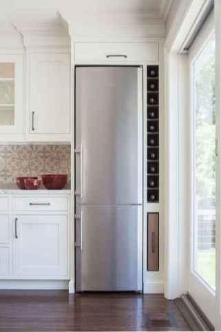 100 Smart Kitchen Organization Ideas For First Apartment ...