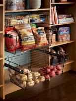 100 smart kitchen organization ideas for first apartment (90)