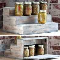 20 awesome diy farmhouse produce rack decor ideas (2)