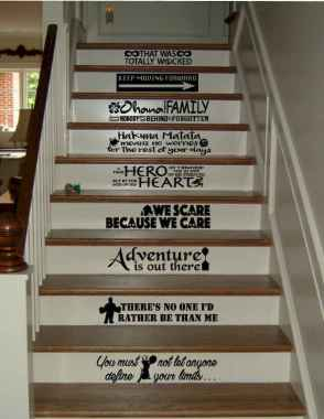 20 diy disney apartment decorations ideas (17)