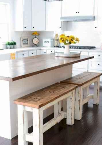30 diy modern farmhouse bench decor ideas (25)