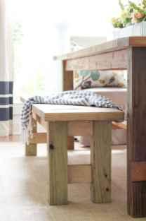 30 diy modern farmhouse bench decor ideas (5)