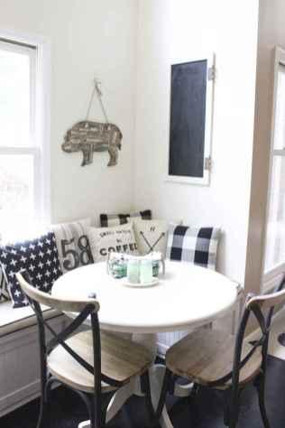 30 diy modern farmhouse bench decor ideas (9)