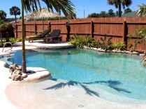 40 arizona backyard ideas on a budget (13)