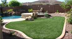 40 arizona backyard ideas on a budget (14)