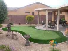 40 arizona backyard ideas on a budget (15)