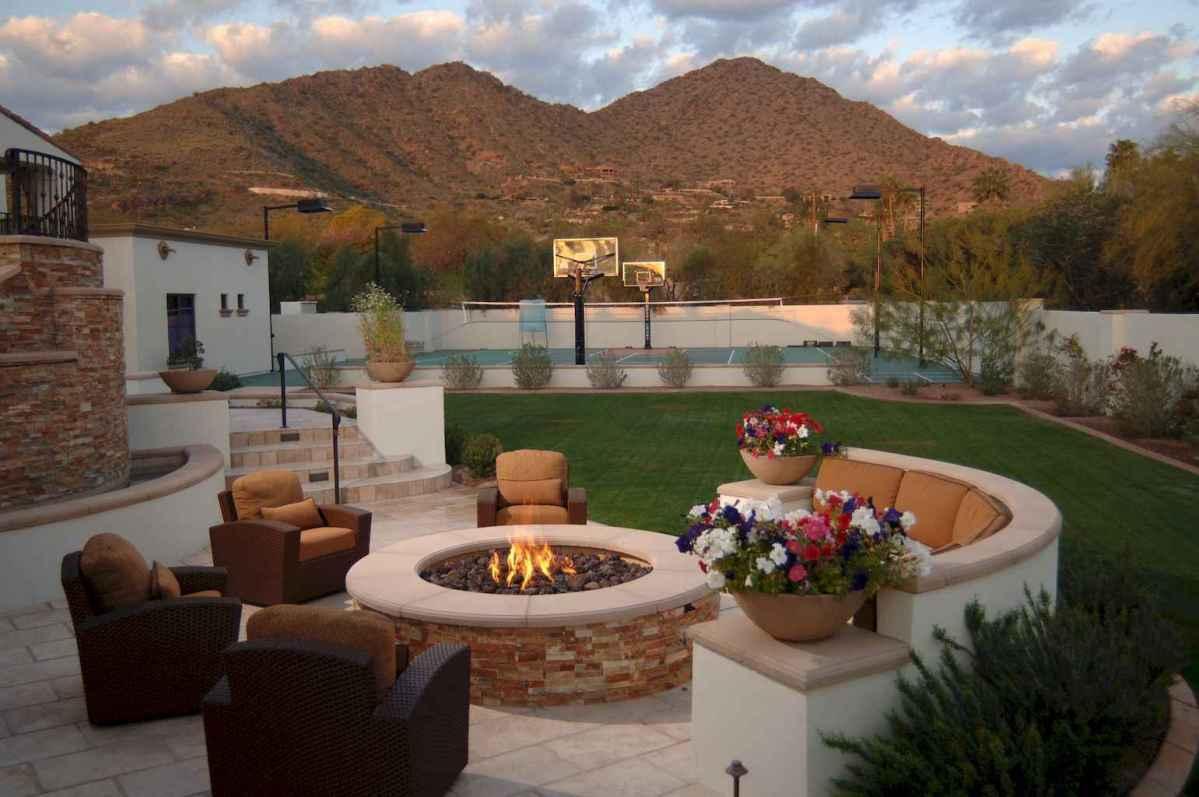 40 arizona backyard ideas on a budget (20)