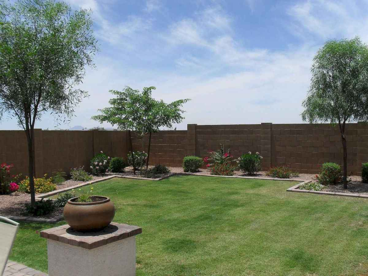 40 arizona backyard ideas on a budget (28)
