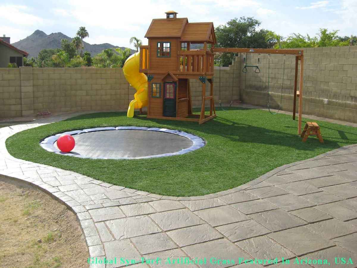 40 arizona backyard ideas on a budget (29)