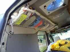 40 best solution camper storage ideas travel trailers (2)