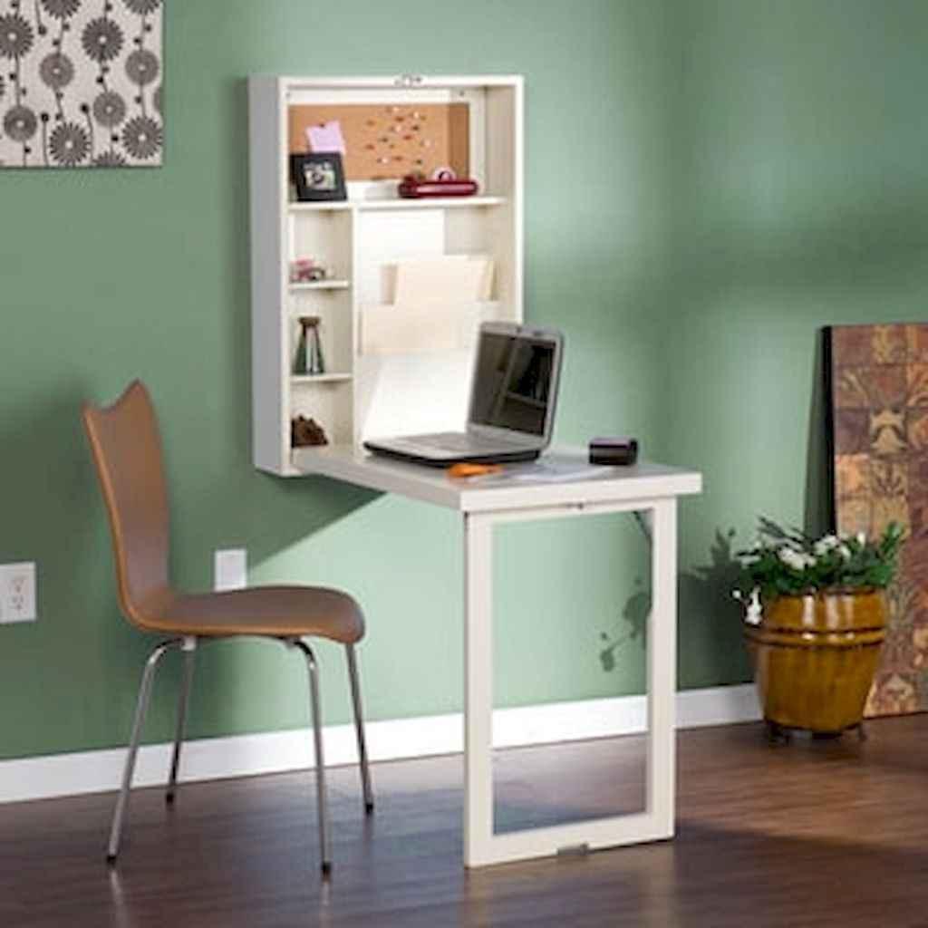 40 easy diy farmhouse desk decor ideas on a budget (16)
