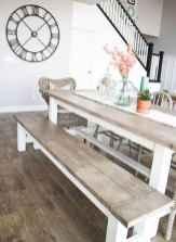 40 easy diy farmhouse desk decor ideas on a budget (22)