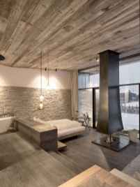 60 awesome open bathroom concept for master bedrooms decor ideas (28)