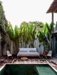 70 creative diy backyard privacy ideas on a budget (28)