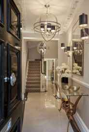 80 luxury interior design ideas that will take your house to another level (58)