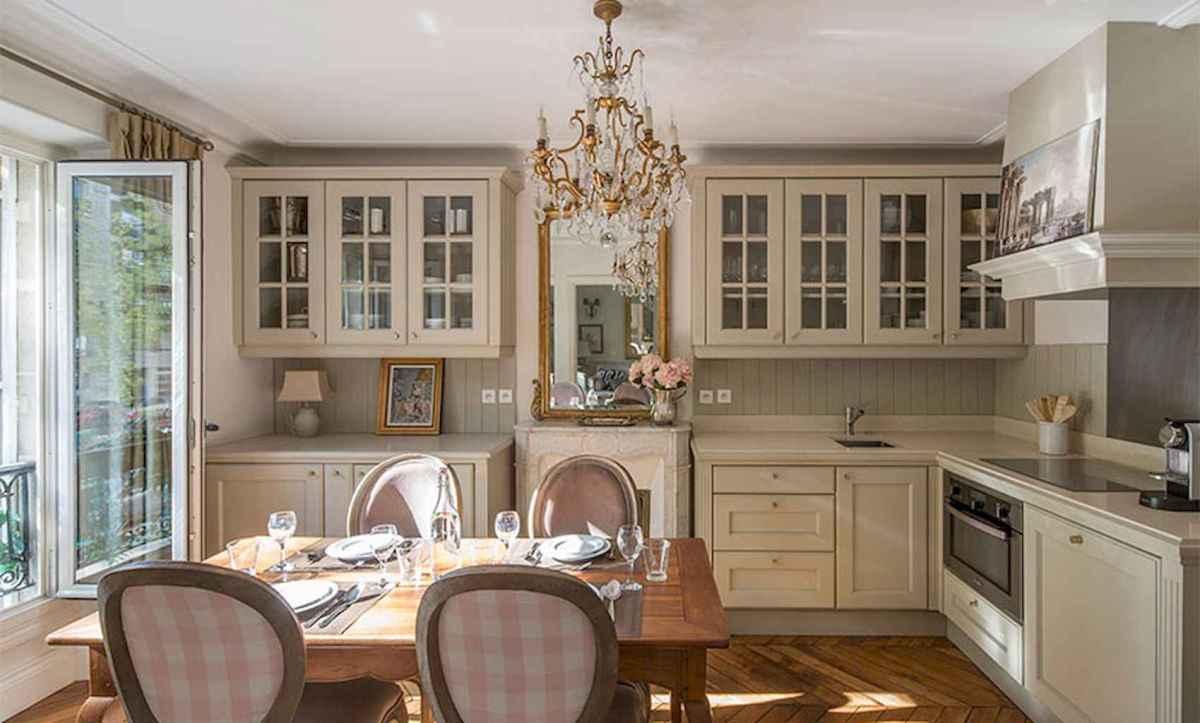 111 beautiful parisian chic apartment decor ideas (21)